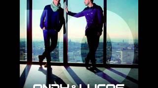 Andy & Lucas - Si unas palabras bastan (Más de 10)