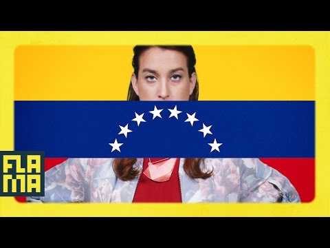 Reasons Venezuela is a Total Disaster - Joanna Rants