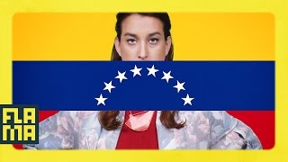 Baixar Reasons Venezuela is a Total Disaster - Joanna Rants