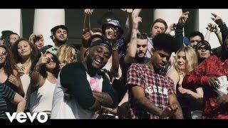 Smoovie Baby - How U Luv That ft. IamSu, Show Banga
