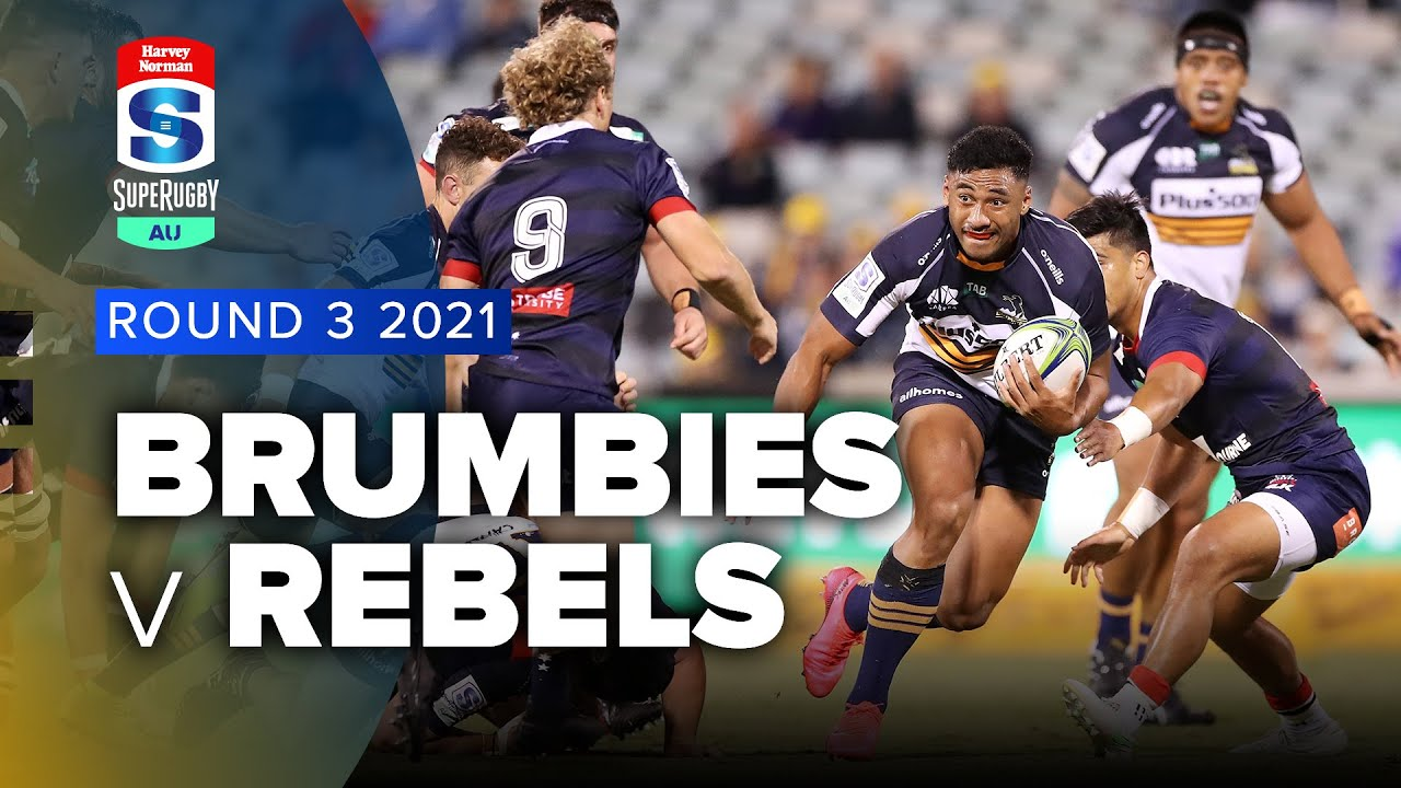 Super Rugby Round 9 Preview