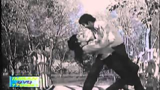 Repeat youtube video ANG ANG DE WICH MASTI BAN KE pakistani original song  mpeg2video