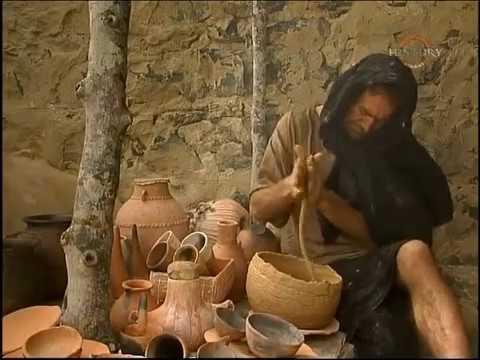 История каменного века 2 серия