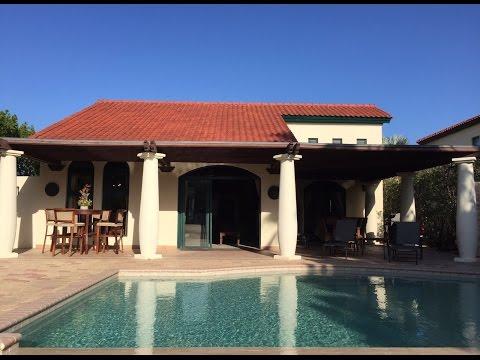 CAS Y ESTILO - Mesa Vista / Oceania Condominiums / Opal Villa