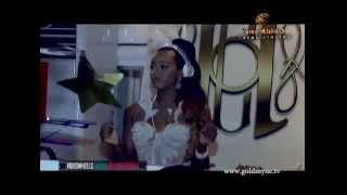 Billionaire Femi Otedola's Daughter DJ Cuppy Speaks: Why 'am unique (Nigerian Entertainment)