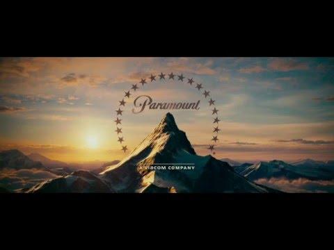 1КИНО Кино онлайн. Смотреть фильмы онлайн и новинки