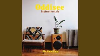 First Choice (Instrumental)