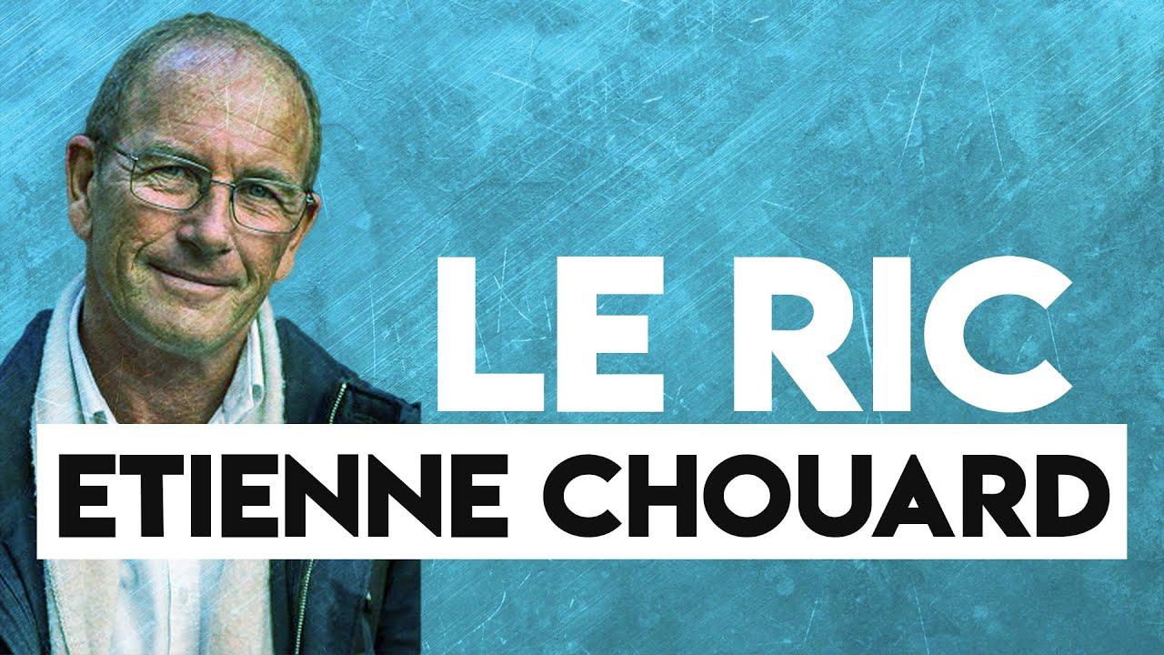 """Résultat de recherche d'images pour """"etienne chouard demos cratos maxime"""""""