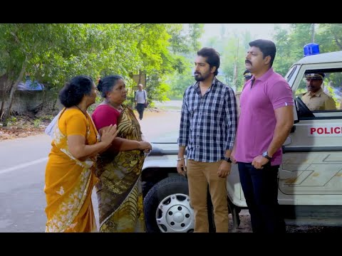 Mazhavil Manorama Sthreepadham Episode 316