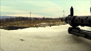 Newville Ostfront March 8, 2014 MG34 3