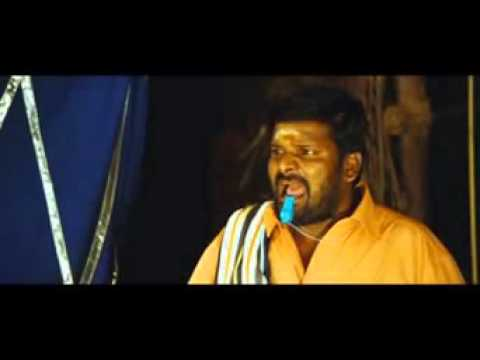 Thuvarai Anandha Mutharaiyar paakkanum pola erukku
