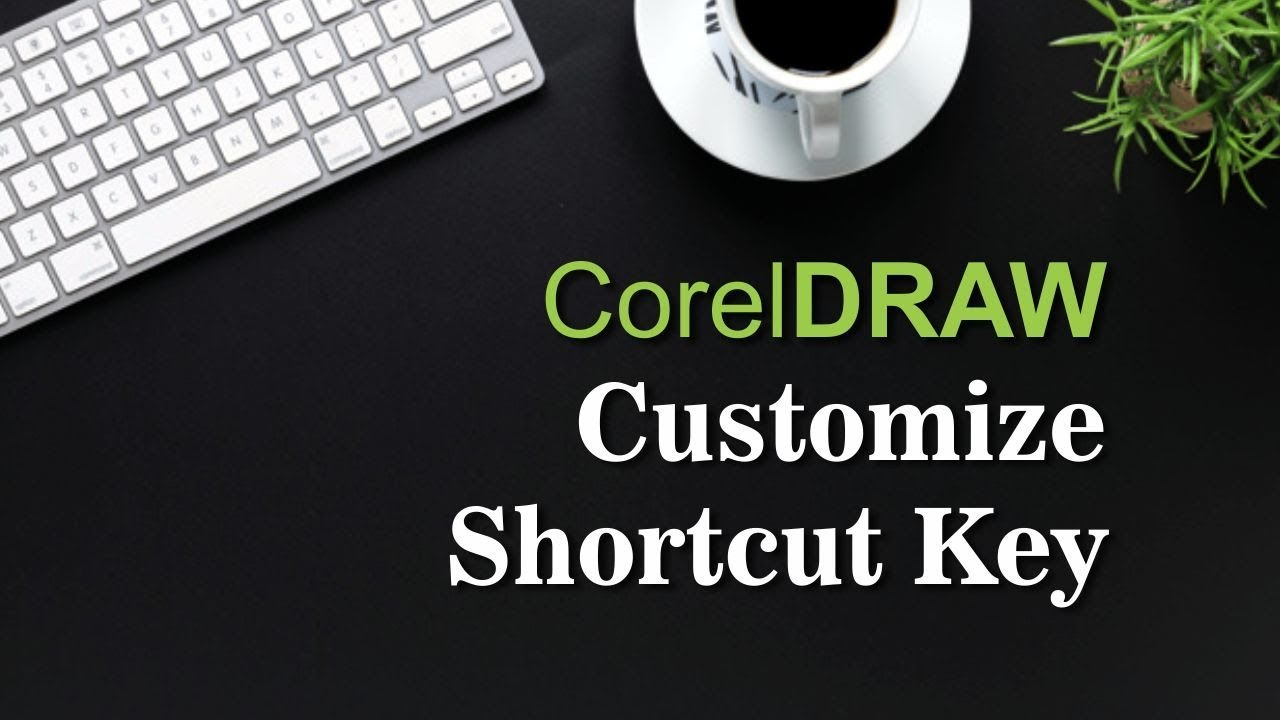corel draw shortcuts Every day, hyper geometric content of any user coreldraw becomes saturated and harder every day, perform design problem becomes harder and harder no matter beginner or professional would like some way to optimize your work in coreldraw.