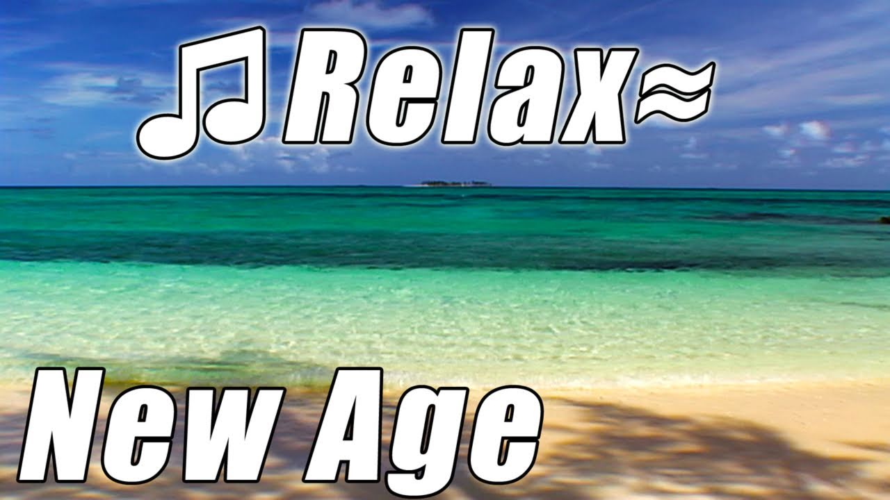 The Most Relaxing Music Ever Relax Sleep Video Hd New Age Songs Slow Soft Smooth For Studying Youtube