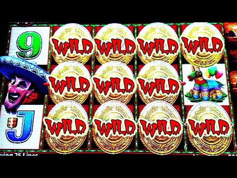 HOW TO GAMBLE ALL DAY WITH JUST $100 DOLLARS (BE LUCKY)