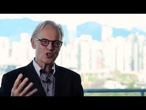 Chrysalix Energy Venture Capital - Corporate Video Vancouver