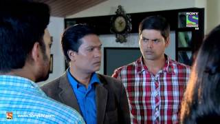 CID - Anu Malik Par Hamla - Episode 1075 - 11th May 2014