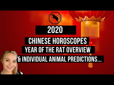 chinese-horoscopes-2020---year-of-the-rat-overview-&-individual-animal-predictions...