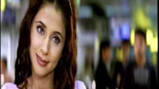vuclip Ek Haseena Thi - Thriller