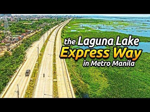 P1.28-billion Laguna Lake