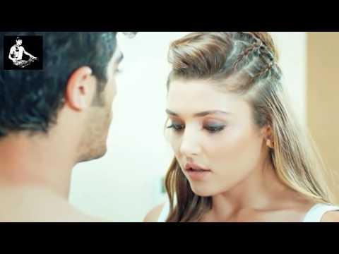 Wafa Ne Bewafai VIDEO Song   TERAA SURROOR   Himesh Reshammiya, Farah Karimaepe   Musical Studio