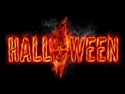 Halloween Mix 2015 – Electro & House Music