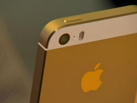 Inside Scoop - Mixed results for Apple's Q3