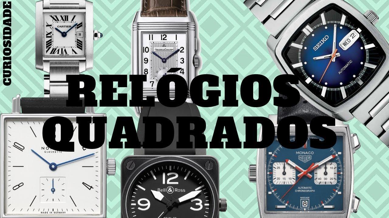 bf1f9bd7d9e  relógio  relógios  gmtmenos3