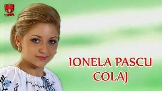 IONELA PASCU - Pentru prima data-n viata COLAJ 2014
