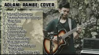 Download Mp3 Adlani Rambe Cover Kumpulan Full Album