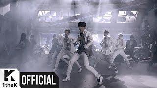 [MV] M.A.P6 (엠에이피식스) _ Storm