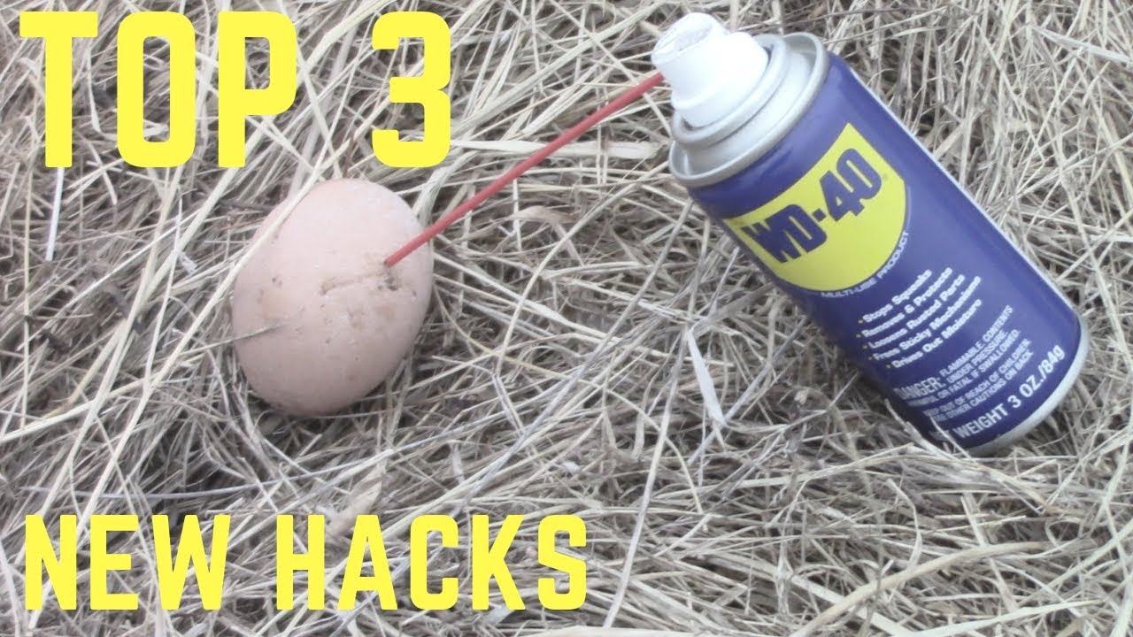 top-3-simple-life-hacks-with-wd40-you-should-know