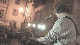 Jorge Lomba canta Maria Faia