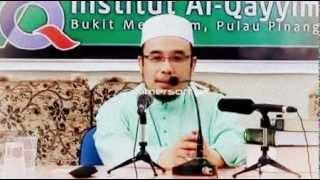 DR  ASRI  Bab Fiqih Jihad  Dr  Yusuf Qaradhawi