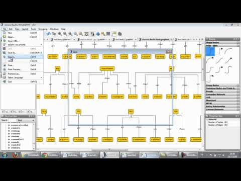 How to import y ed for familydata youtube how to import y ed for familydata ccuart Choice Image