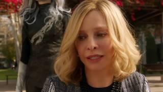 Supergirl 1x18 Flash y Supergirl final Latino