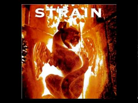 Strain - Here and now