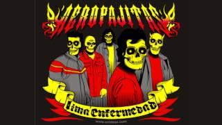 Aeropajitas - Limaenfermedad (Disco Completo) YouTube Videos