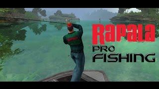 Como baixar e instalar - Rapala pro fishing para PC