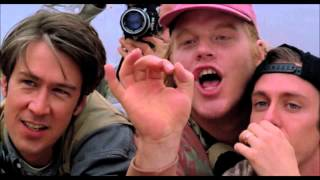 Opie & Anthony - Moore Tornado. More Twister References.