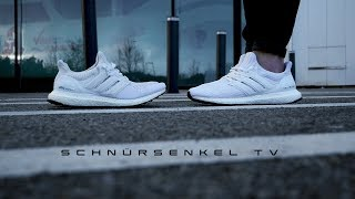adidas ultra boost 4.0 triple white is