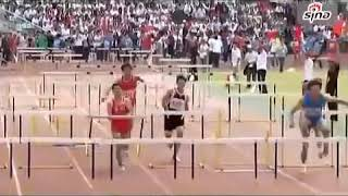 F*ck your hurdles