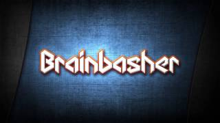 BrainBasher Space&Time