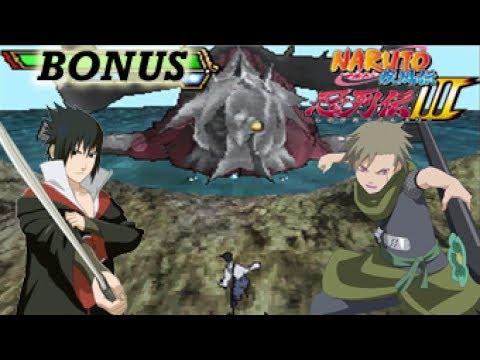 Download game naruto shippuden ninja destiny 3 nds lostdiamond.