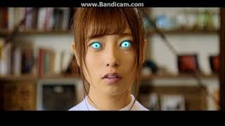 乃木坂46「ゆったん」の動画です。