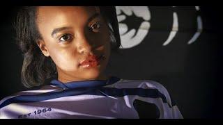 Nonini Featuring Collo - Mchezo Na Ganji (Official Video)