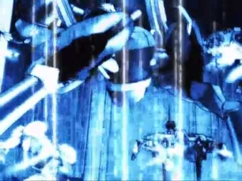 【I've】BALDR FORCE「Face of Fact」【高音質・高画質】 KOTOKO