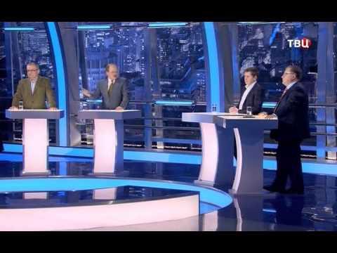 Новости таможенной службы россии