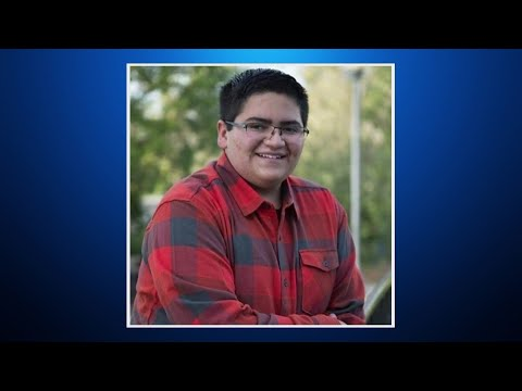 STEM School Highlands Ranch Shooting Took Place 2 Years Ago