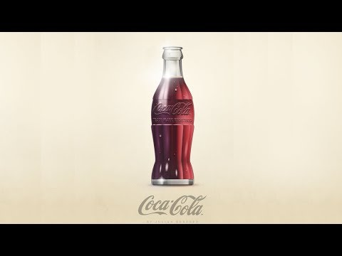 The Secret Behind Coca-Cola Marketing Strategy