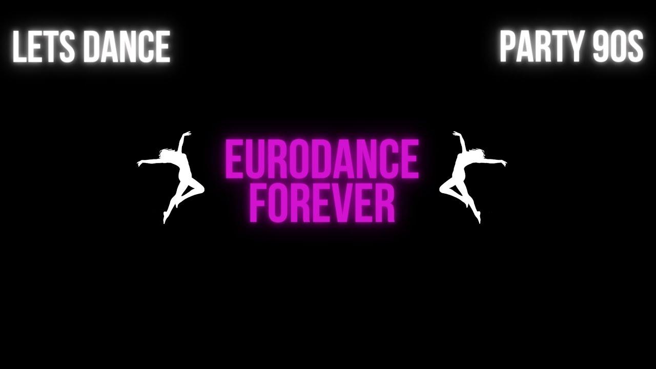 musica snap - rhythm is a dancer